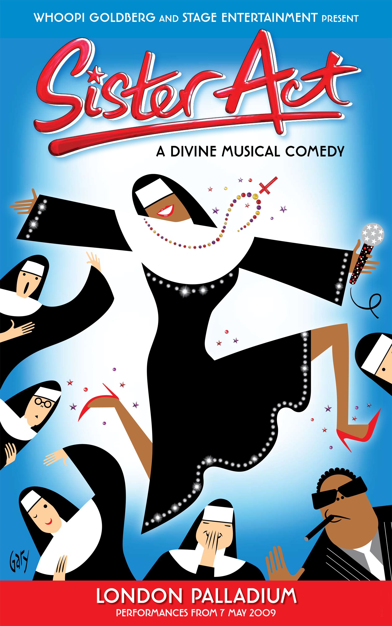 Sister_Act_the_Musical