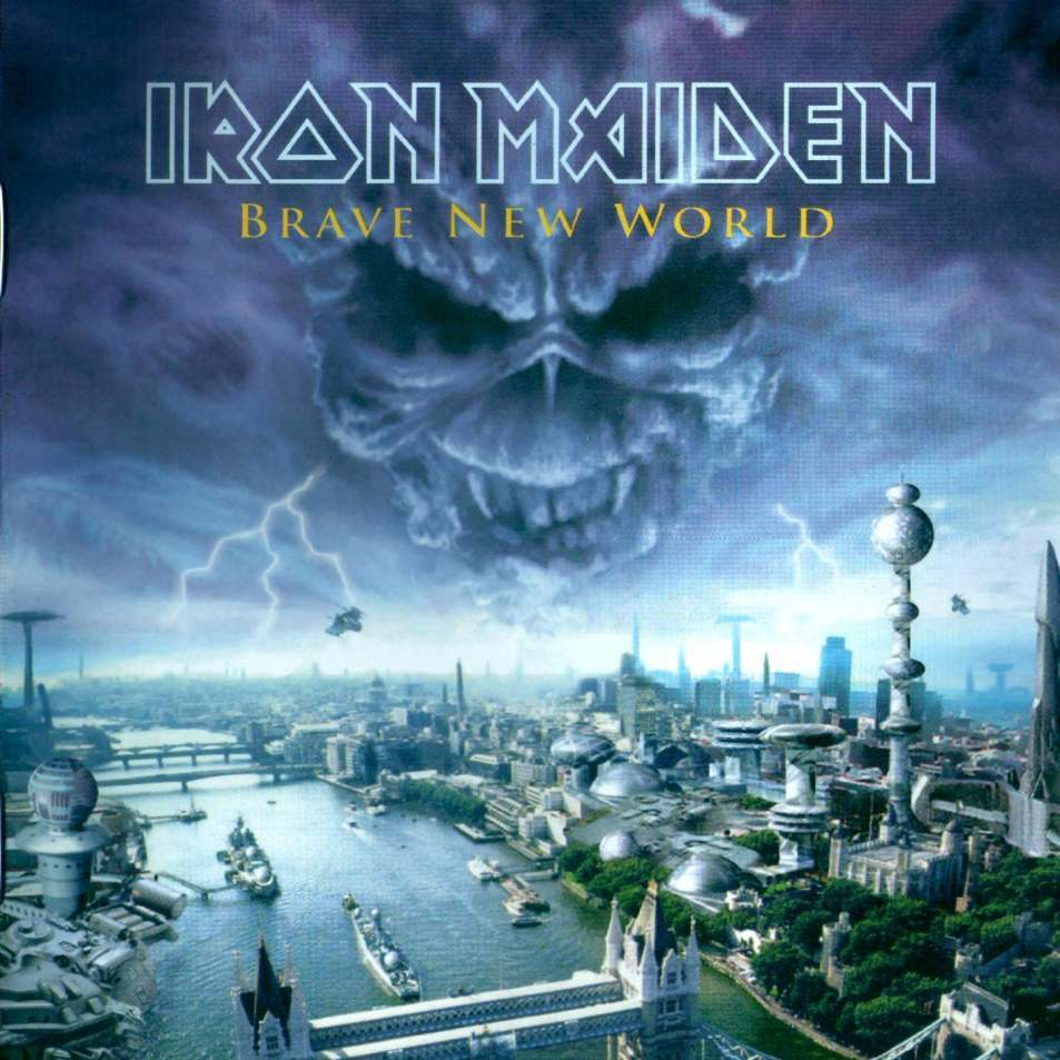 iron_maiden_brave_new_world