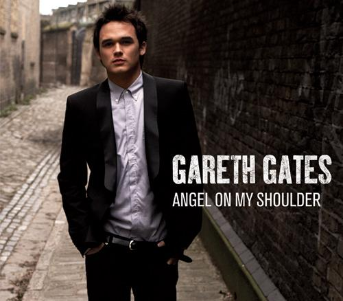 GarethGates3