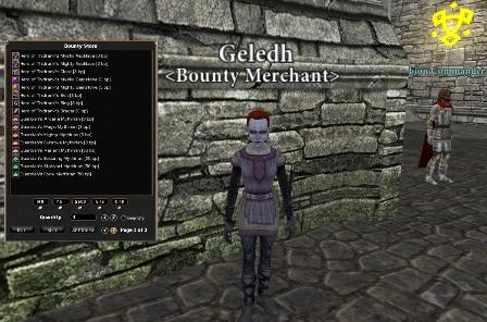 Non-player character | Gaming Phanatic