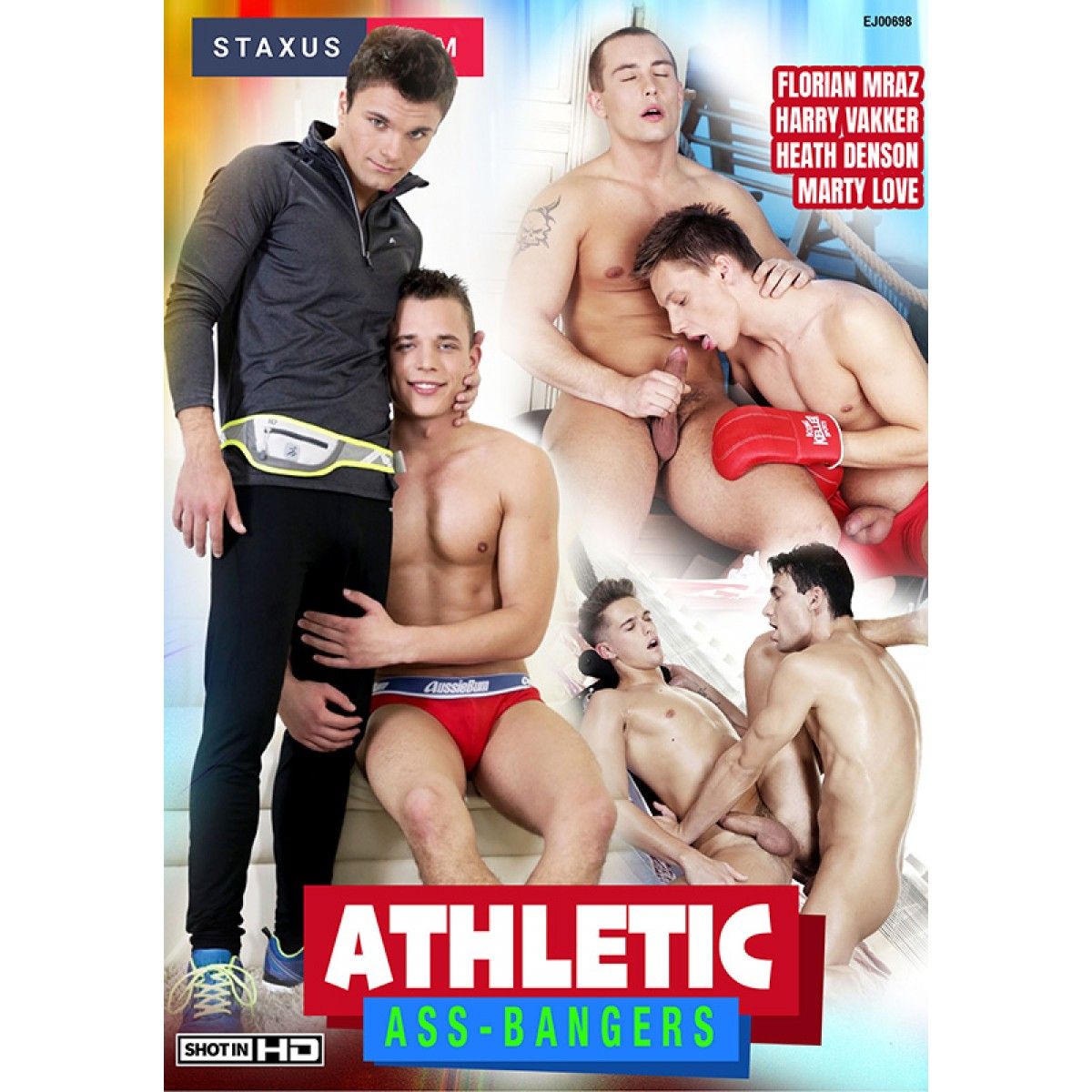 gay men with boys sucking movies