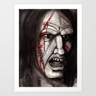 the-monster75849-prints