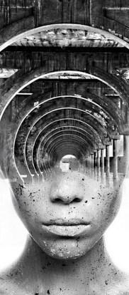 Anonio-Mora-Photography3-640x1457