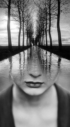 Antonio Mora _digital_artodyssey (6)