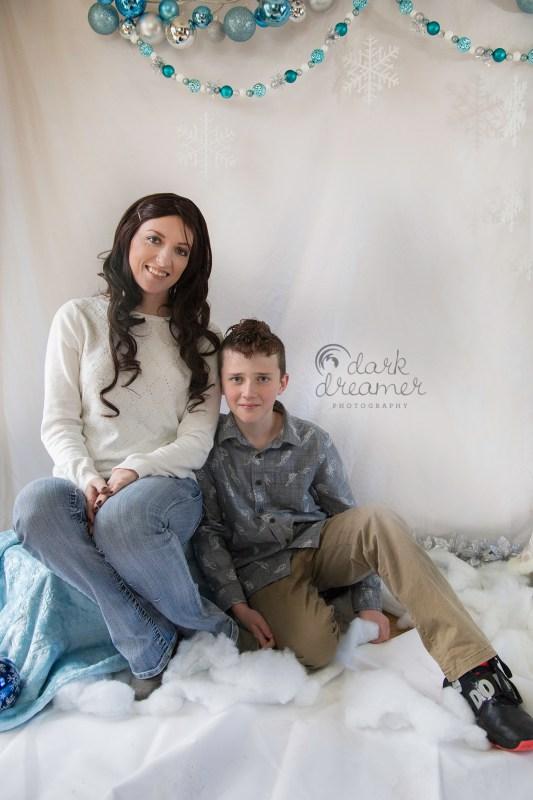 Greeley Colorado Family photography (11)
