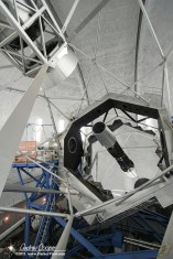 Keck 2 Telescope