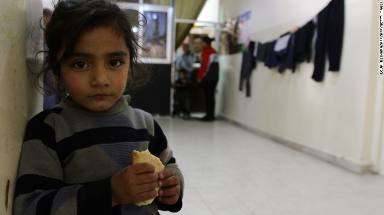 151113105854-syrian-child-refugee-exlarge-169