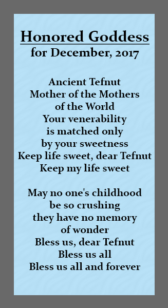 Tefnut-Prayer-Card-back