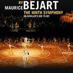 th_bejart-No.9-DVD