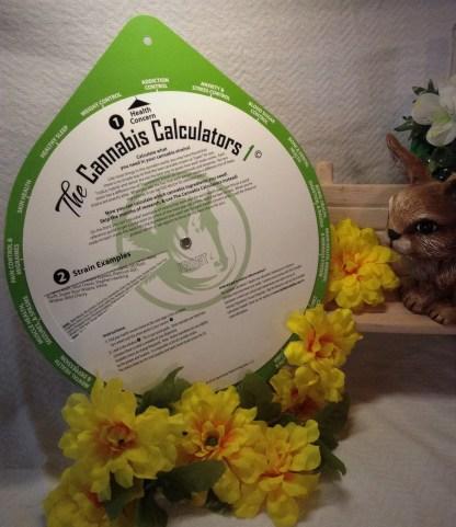bunny-flowers-calculator-1