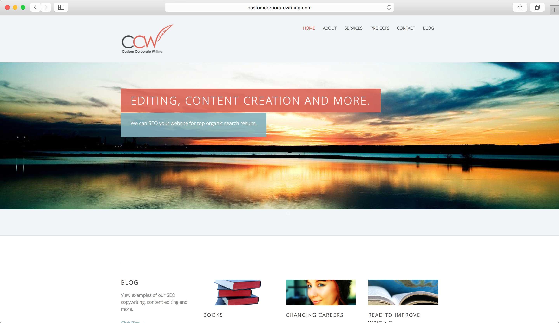 Website Design Jacksonville
