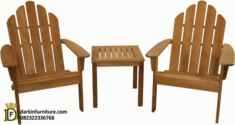 Gambar Kursi Teras  Harga Kursi Teras  Dakin Furniture