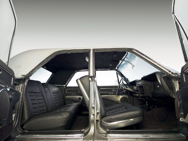 caep_0805_02_z_1963_lincoln_continental_suicide_doors