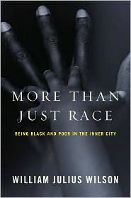 more-than-just-race