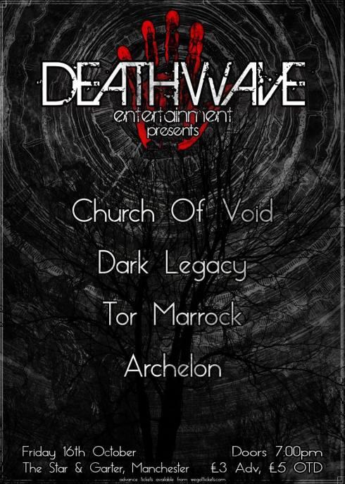 uk_deathwave2015