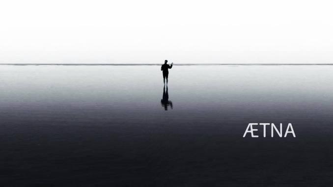 AETNA - Vollgas Musik!