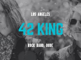 Split - 42 King