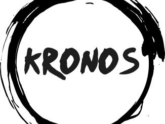 Peace - Kronos