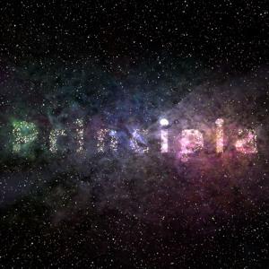 Nightscapes - Principia