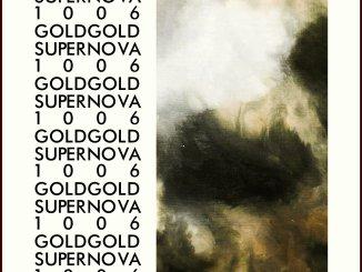 Gold - Supernova 1006
