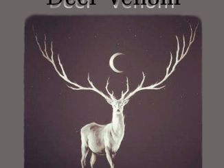 All Right With Me - Deer Venom