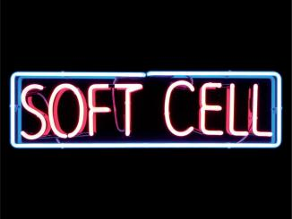 Northern Lights - Soft Cell