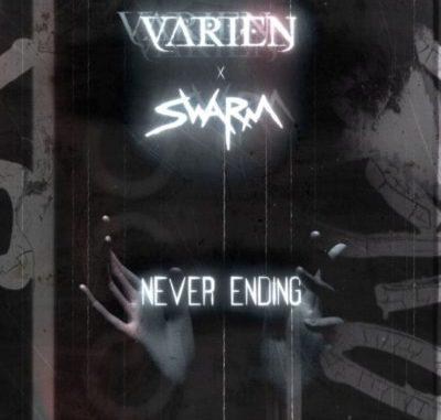 Never Ending - varies x SWARM