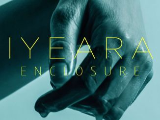 Enclosure - IYEARA