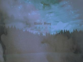 Battle Song - Helga