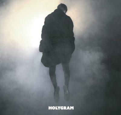 Modern Cults - Holyram
