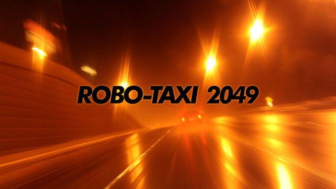 Rego1337h - Robo Taxi 2049