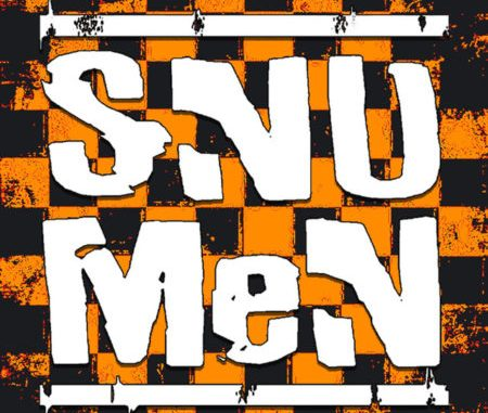 I´m Still Waiting - SNU-MeN