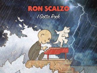 Ron Scalzo - Unity