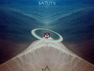 ProtoVision - Saturn