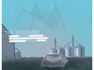 The Nielsens - Challenger
