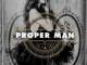 Proper Man - Kleptomaniac