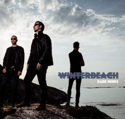 WinterBeach - Dark Minds