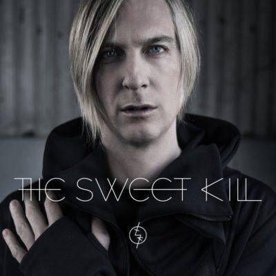 the sweet kill – Fuck Love – One Love