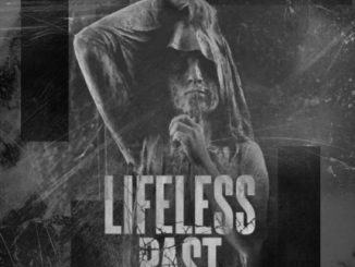 Lifeless Past - Through Passion