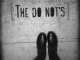 The Do Not´s Do The Do Not´s
