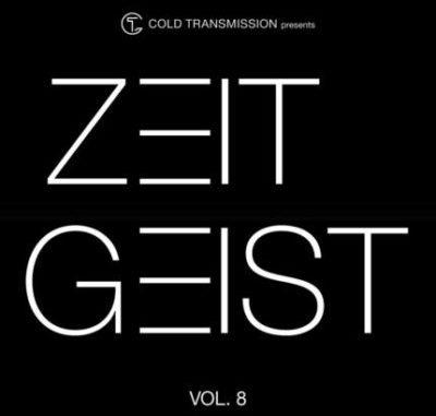 Zeitgeist Vol.8