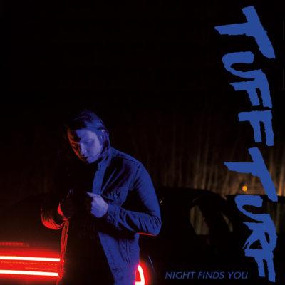 Tuff Turf - Turn The Radio Off