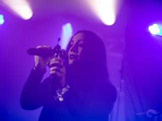 La Scaltra - 2019 - Beautiful Noise Festival - Siegen -2348