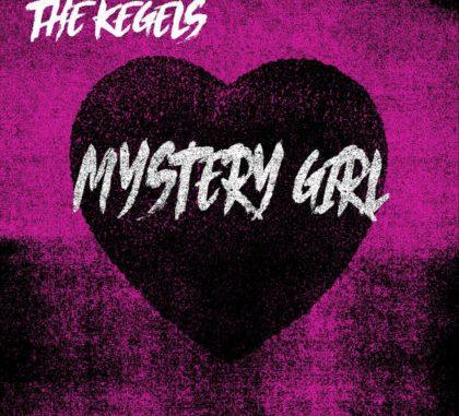 Mystery Grl - The Kegels
