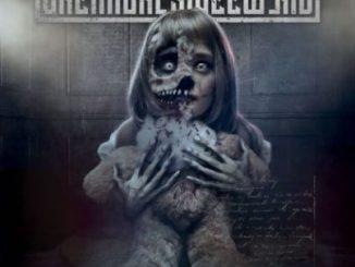 Fear Never Dies - Chemical Sweet Kid