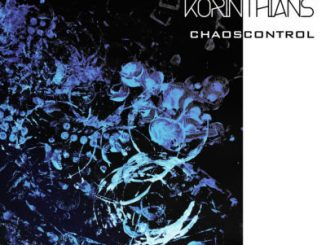 Chaos Control - Korinthians