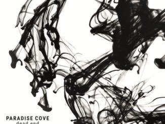 Dead End - Paradise Cove