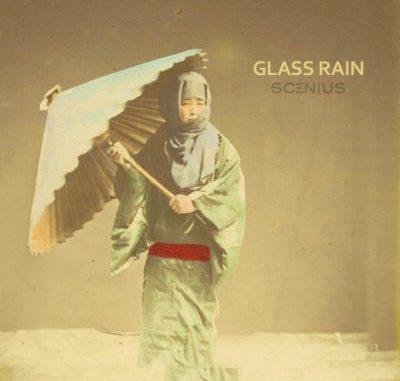 Glass Rain - Scenius