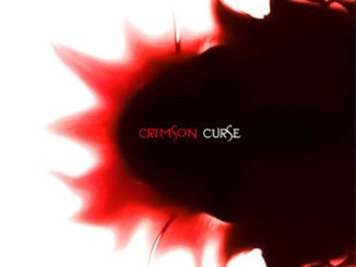 Crimson Curs - The Kentucky Vampires