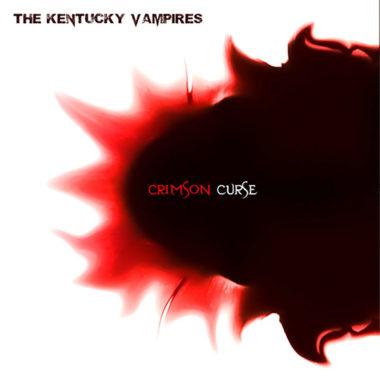 Crimson Curs - The Kentucky Vampires